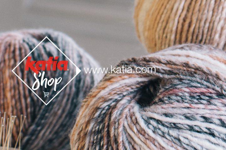 KatiaShop Deutschland