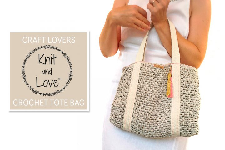Raffia-Tasche-Knit-and-Love