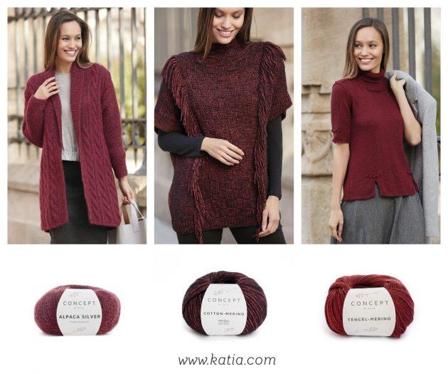 katia-Trendfarben-concept-black-red