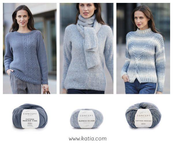 katia-Trendfarben-concept-denim