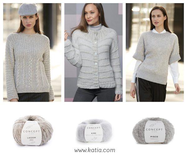 katia-Trendfarben-concept-grey