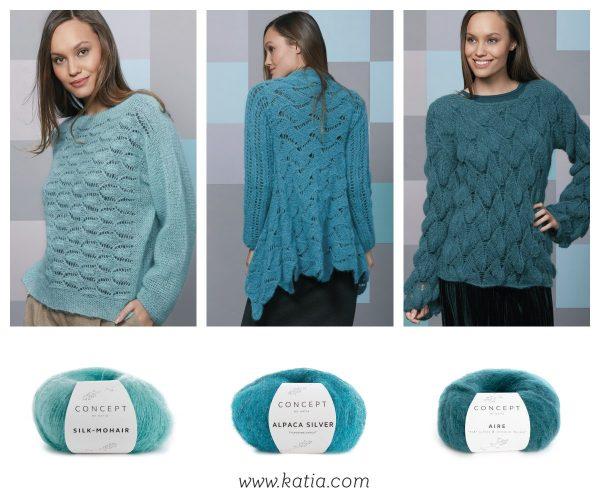 katia-Trendfarben-concept-green-almost-blue