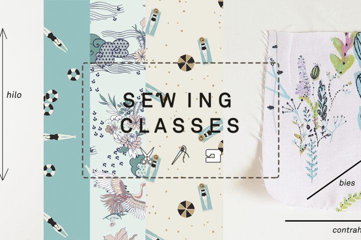 Katia-Sewing-classes-Nähschule