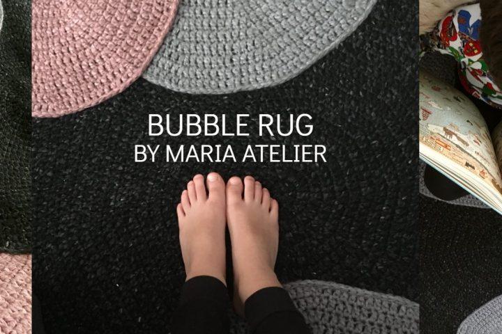 Teppich-Bubbles-Tutorial-Maria-Atelier