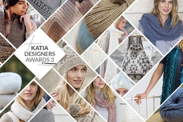 katia-designers-awards-stricken-häkeln
