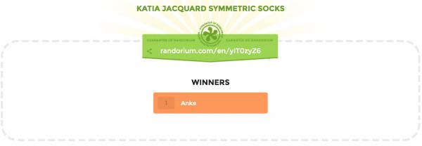Gewinner-Verlosung-KatiaSocks