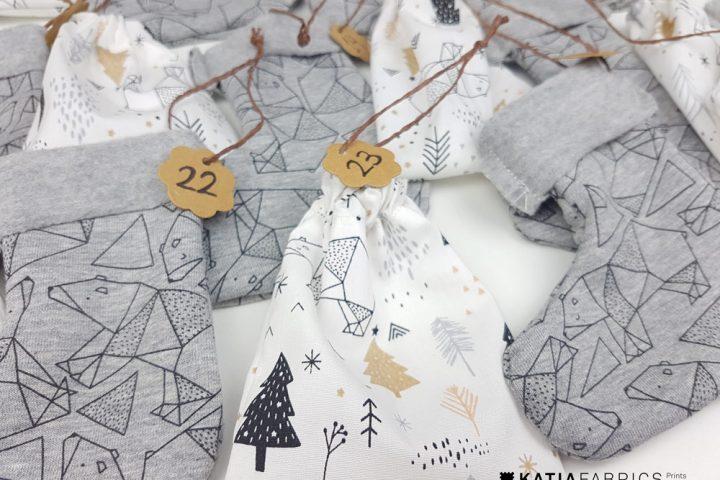 Katia-Fabrics-Adventskalender