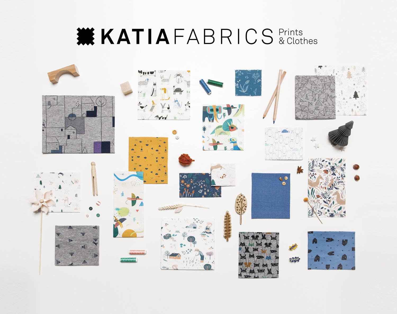 Nähen-Mode-KatiaFabrics