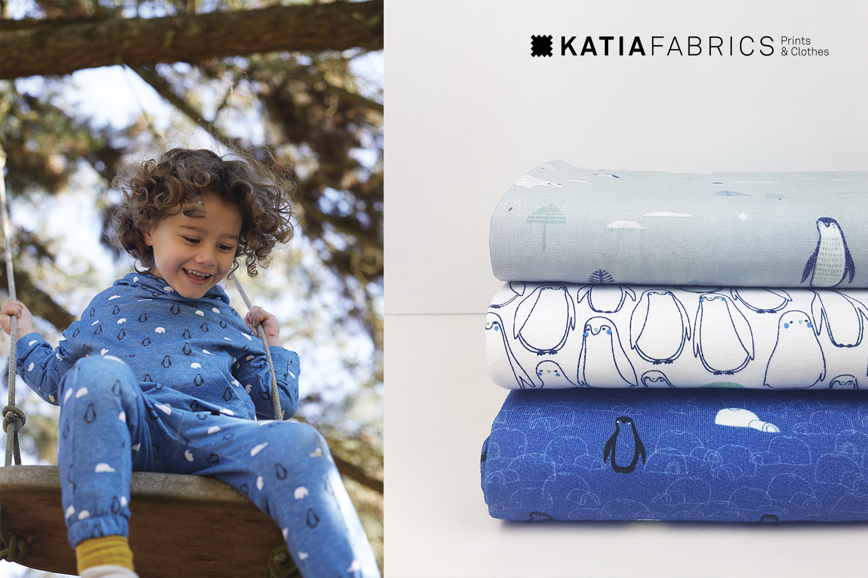 Katia-Kollektion-North-Scape