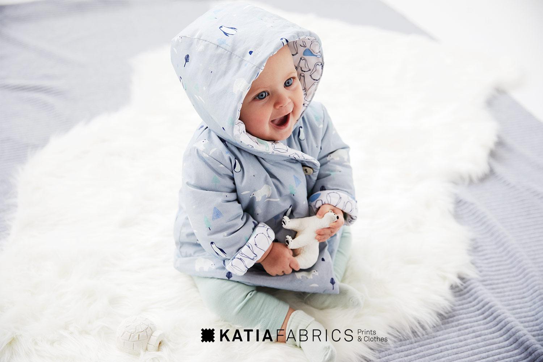 Grundlagen-Nähen-französische-Naht-Mantel-Baby