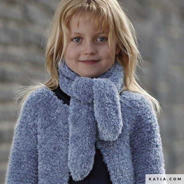 Katia-Mützen-Schals-stricken-Kinder