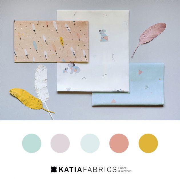Katia-Stoffe-Trend-Pastell-FS2019-LittleIndians