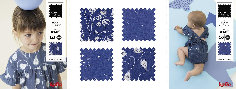 Katia-Fabrics-Denim-Stoffe