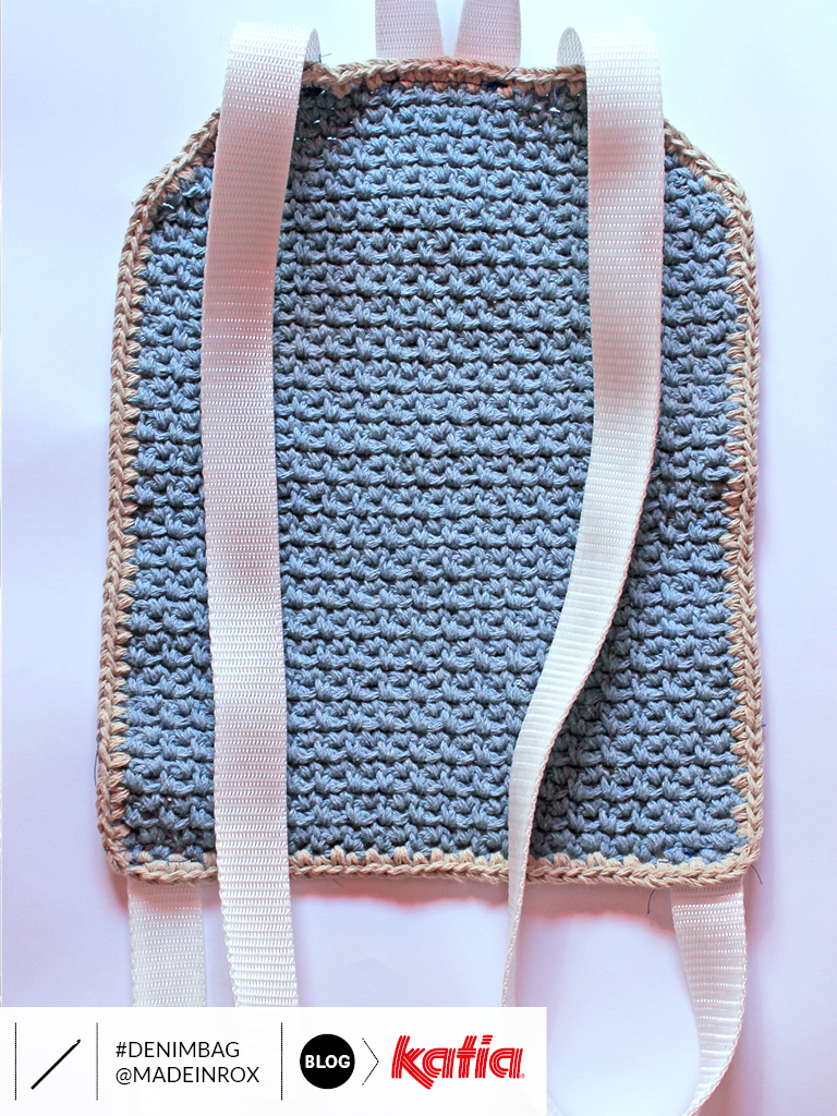 gehäkelter-rucksack-anleitung-madeinrox-rücken
