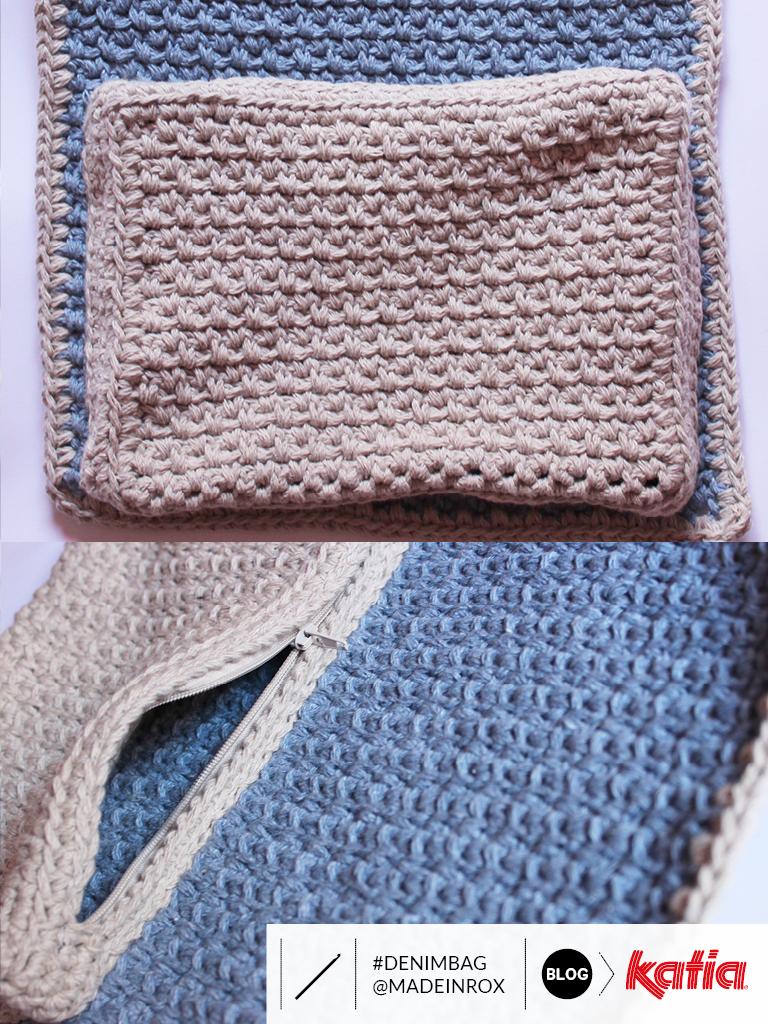 gehäkelter-rucksack-anleitung-madeinrox-tasche