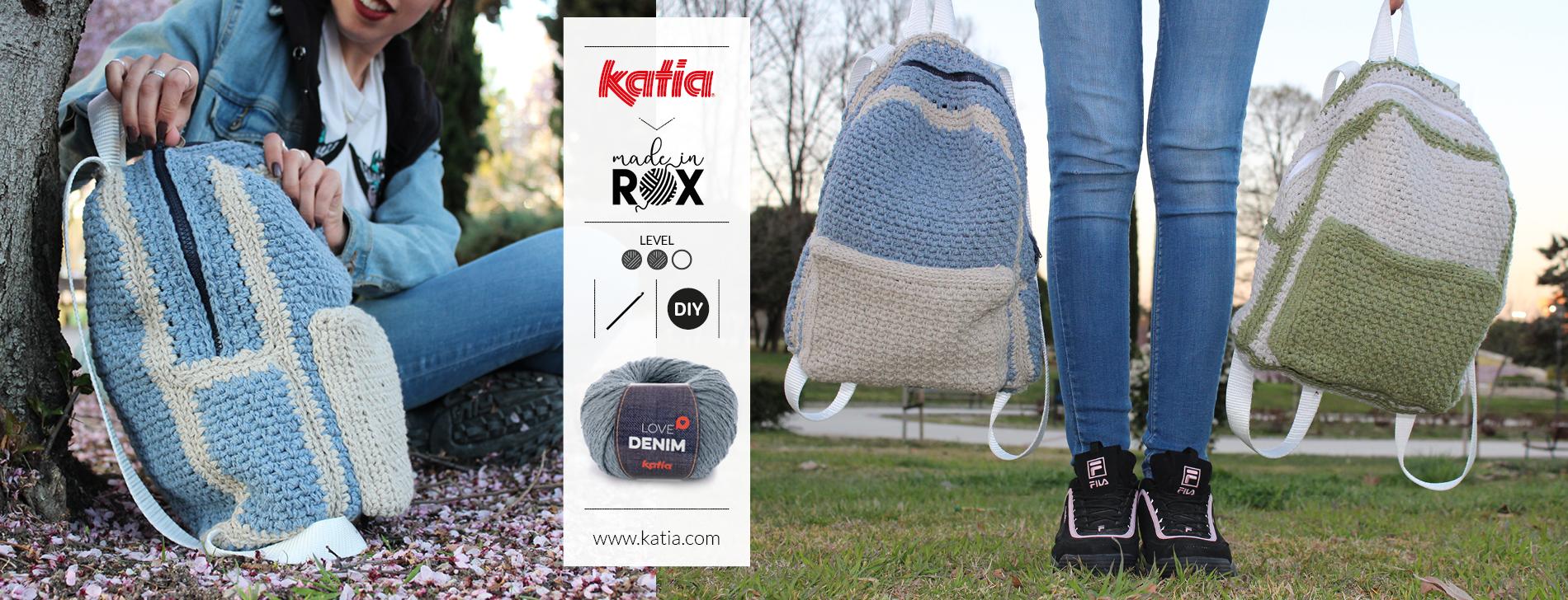 gehäkelter-rucksack-anleitung-madeinrox-slide