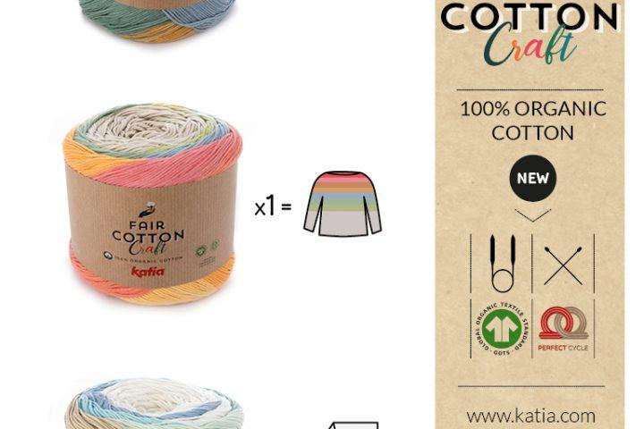aus-nur-einem-Knäuel-Fair-Cotton-Craft