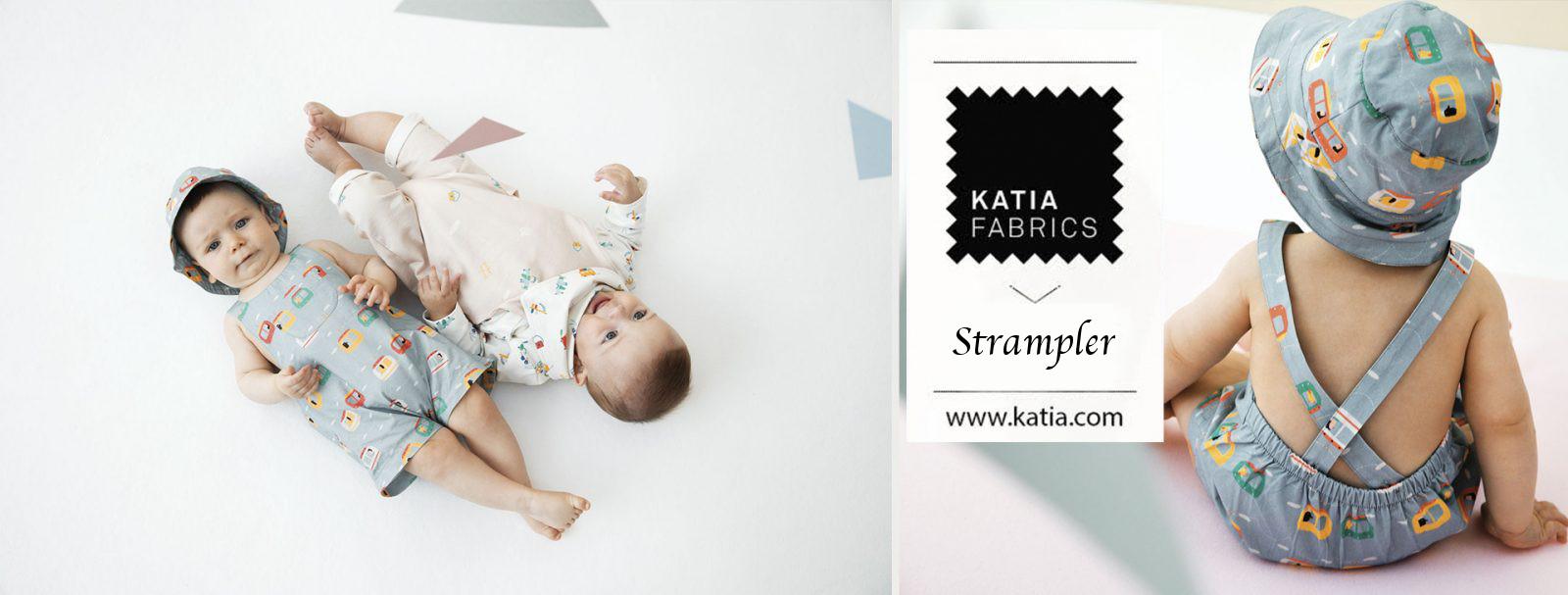 Essentials-Baby-Nähen-Strampler