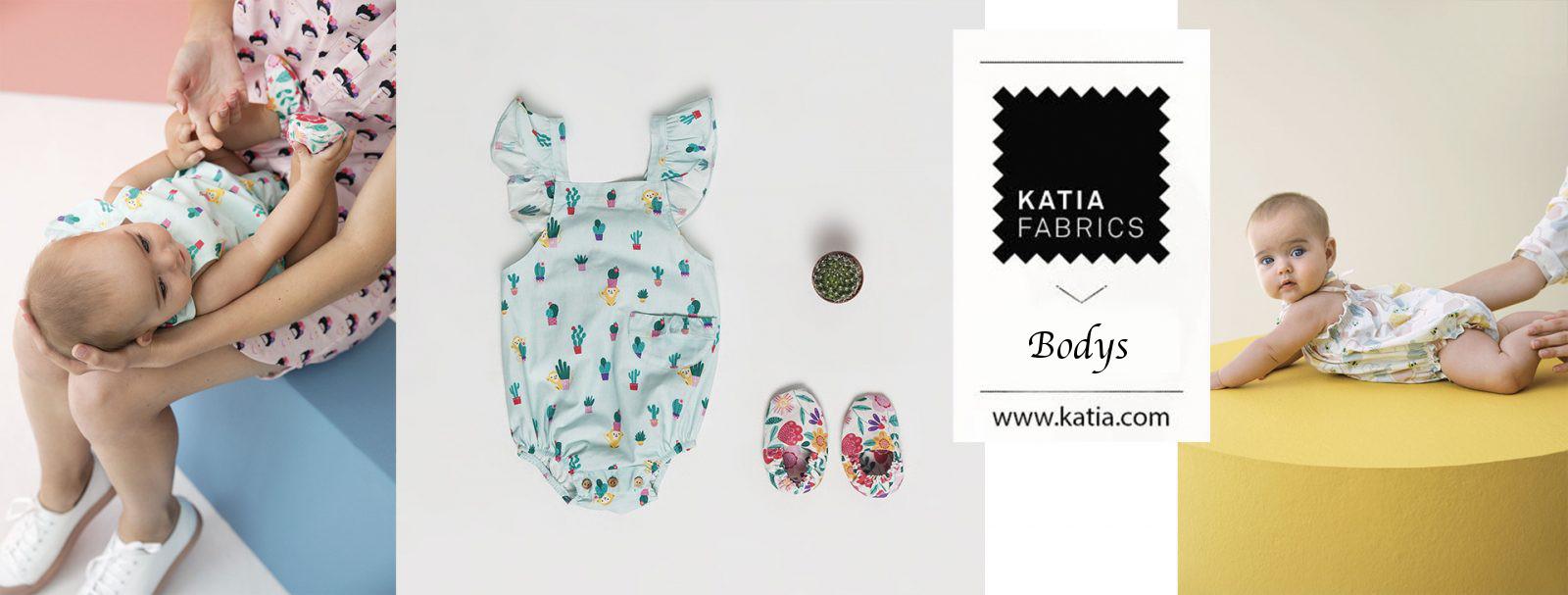 Essentials-Baby-Nähen-Body-Rüschen