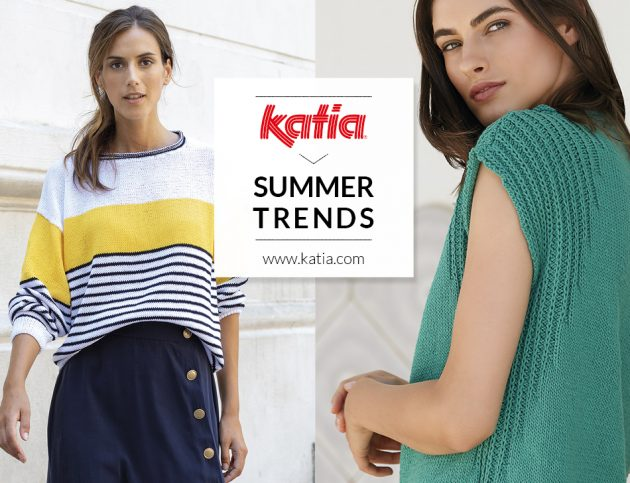 Stricktrends-Sommer-2019-Katia