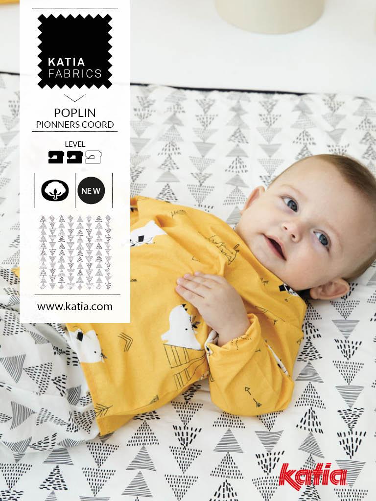 Katia-Fabrics-Stoffe-Druckstoffe-Tiermotive-Nilpferde-Pioneers