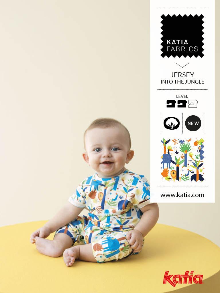 Katia-Fabrics-Stoffe-Druckstoffe-Tiermotive-Affen-Jersey