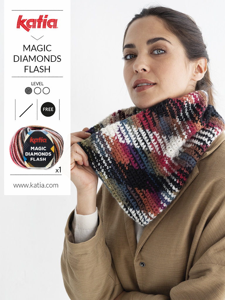 neue-katia-garne-herbst-winter-2019-20-magic diamonds
