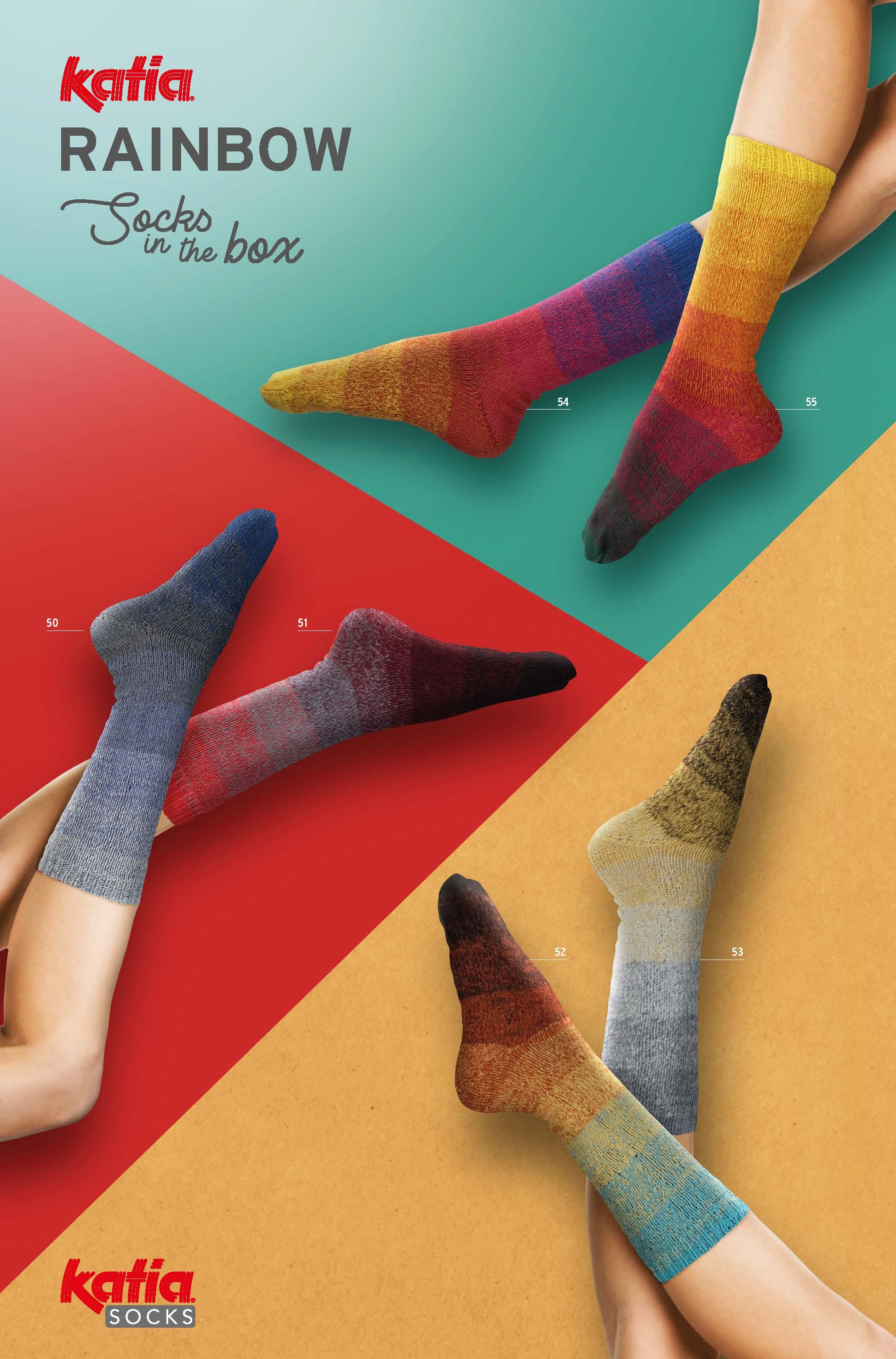 neue-katia-garne-herbst-winter-2019-20-rainbow-socks