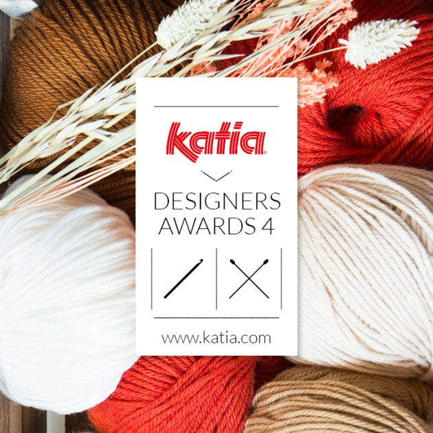 katia-designers-awards-4-easy-knits