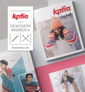 magazin-easy-knits-katia-designers-awards-4