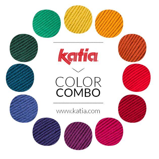 Farbkombinationen-Trends-Merino-Farbkreis