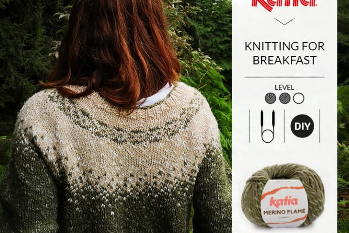 knitting-for-breaktfast-top-down-pulli-mit-rundpasse