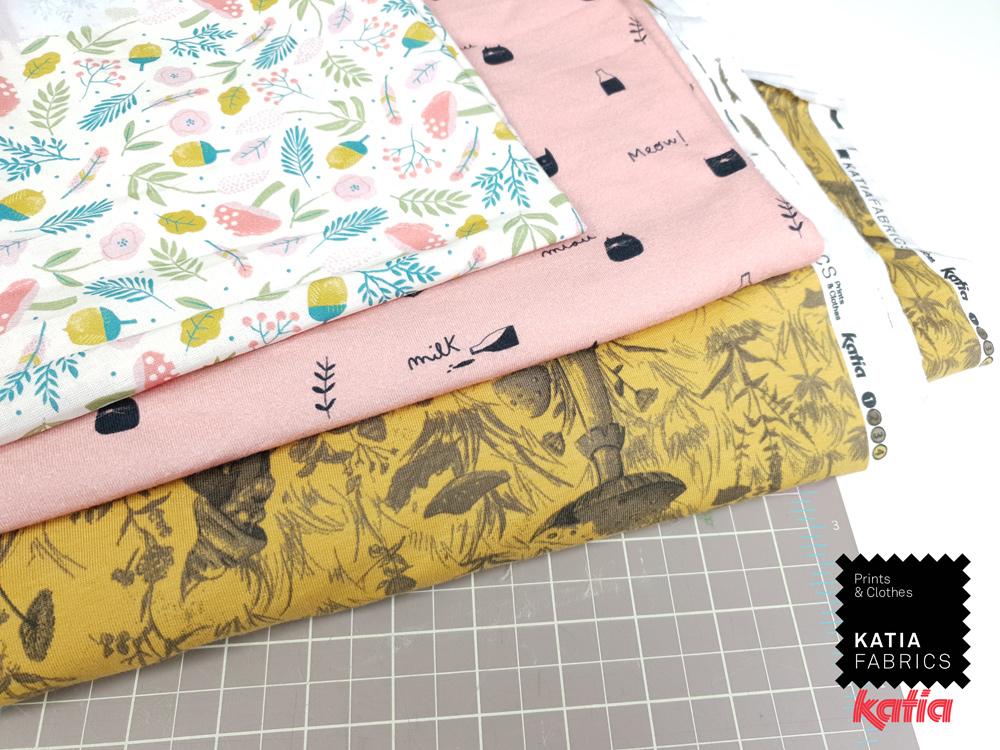 Stoffe-Katia-Fabrics