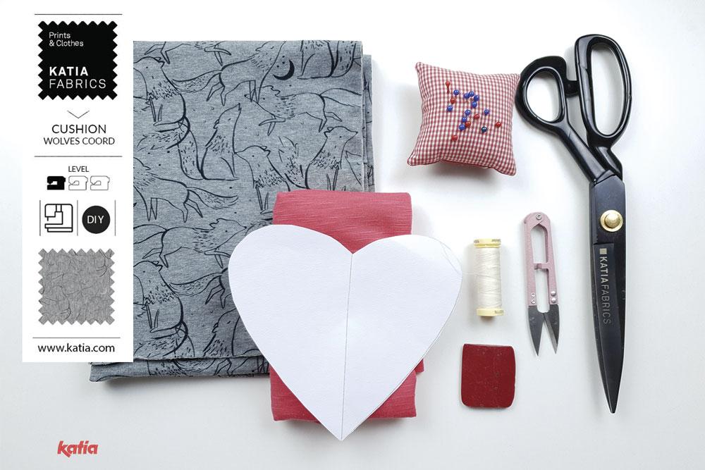Kissenbezug-mit-Hotelverschluss-nähen-Material