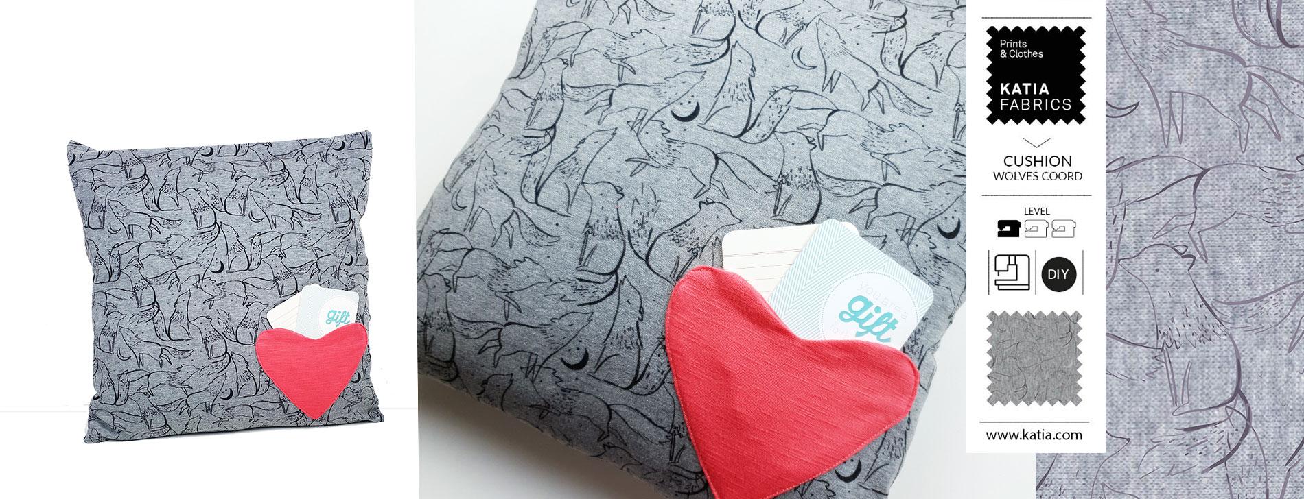 Kissenbezug-mit-Hotelverschluss-nähen-Herz