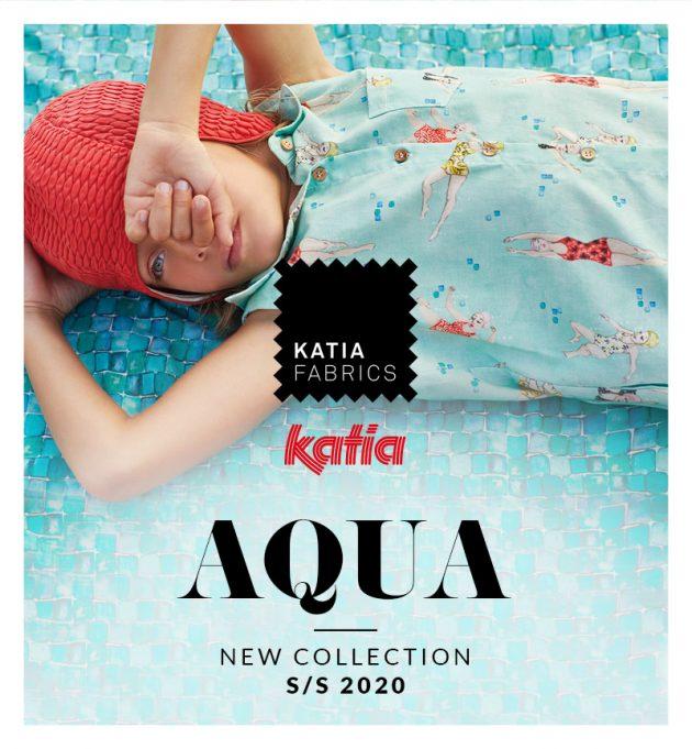 Katia-Fabrics-Neuheiten-Frühjahr-Sommer-2020-AQUA
