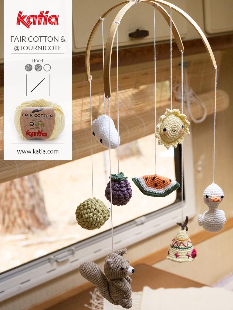 Magazin-Fair-Cotton-Crochet-Mobile