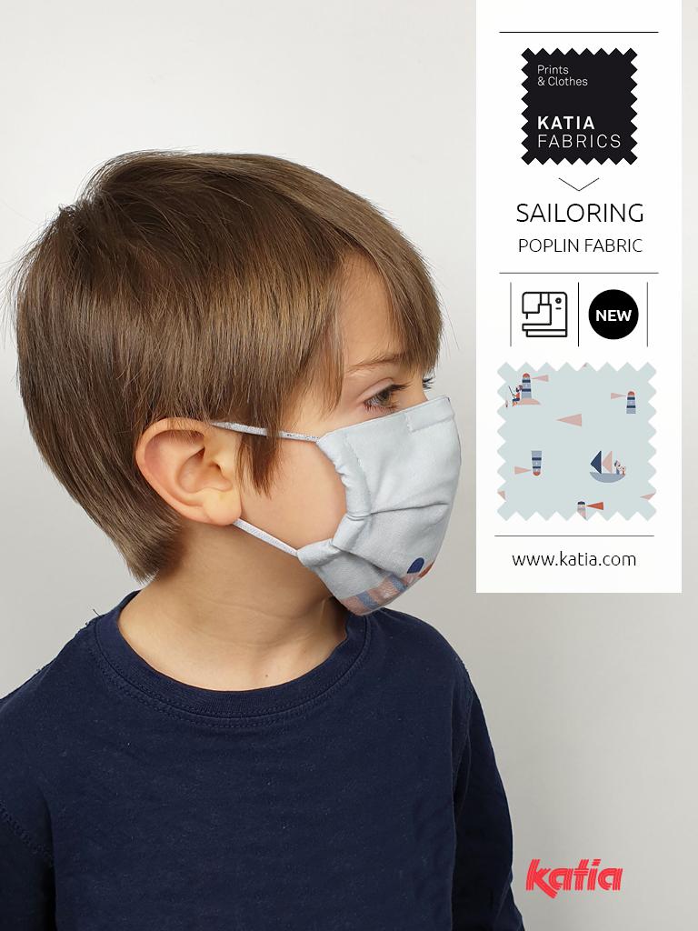Mundschutz-für-Kinder-Tutorial