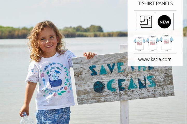 T-Shirt-Panels-Jersey-maritim