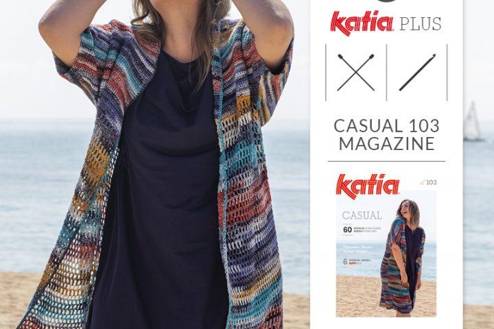 Katia-Plus-Mode-für-große-Größen