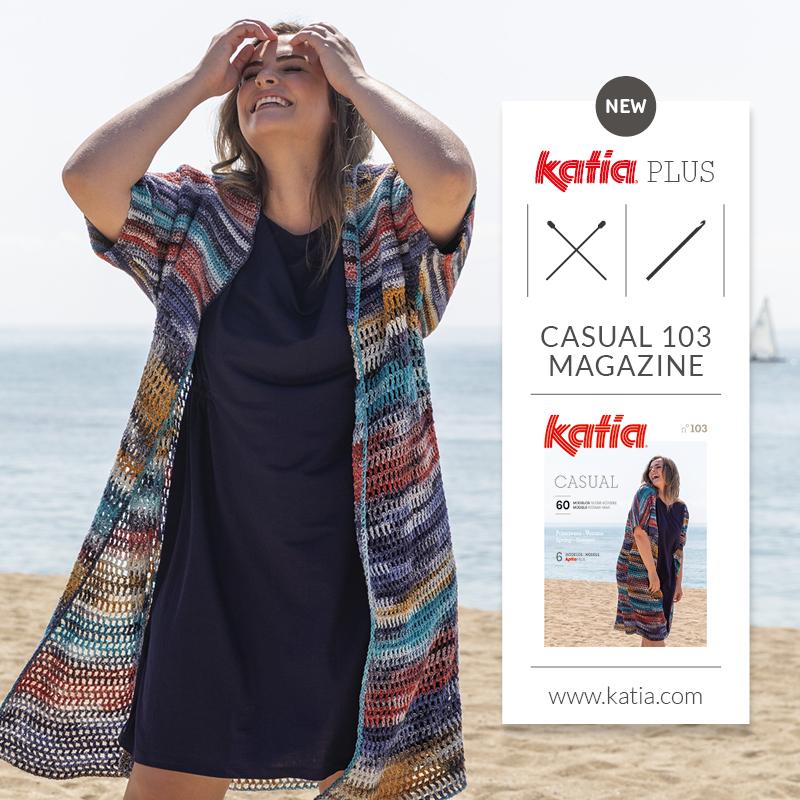 Katia-Plus-Casual-103-Frühjahr-Sommer