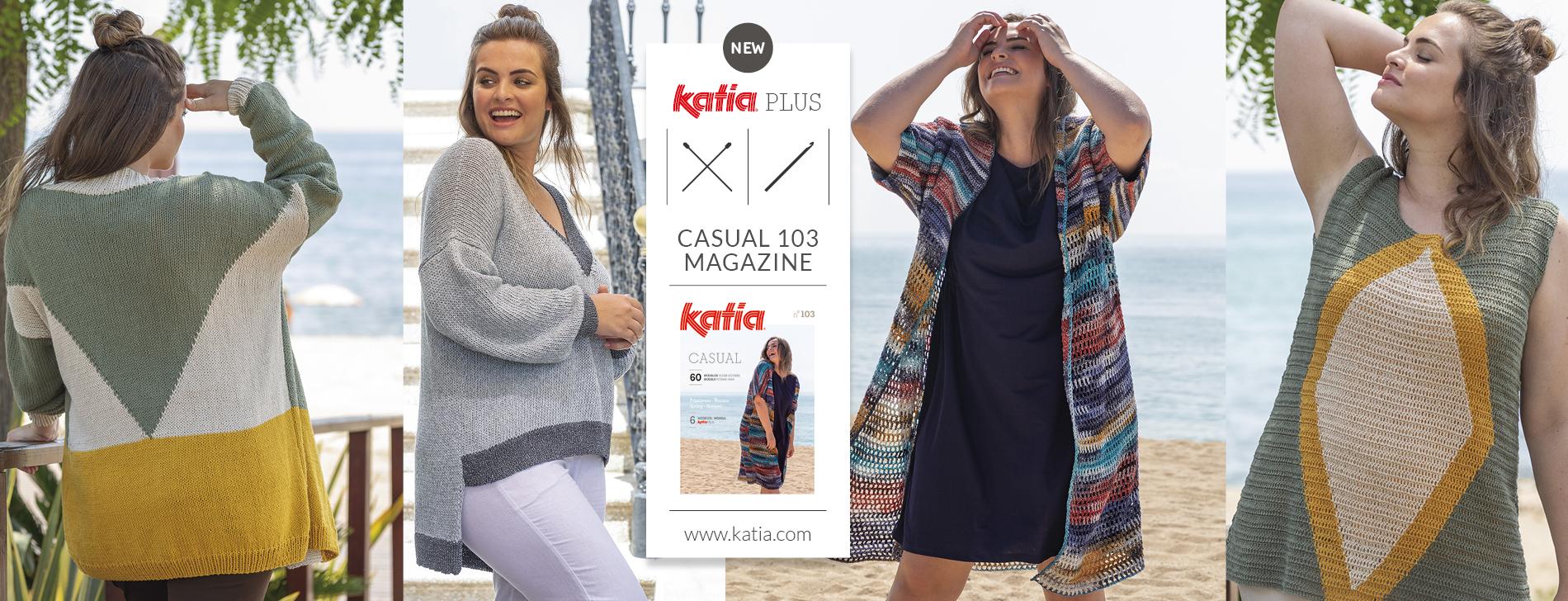 Katia-Plus-Casual-103