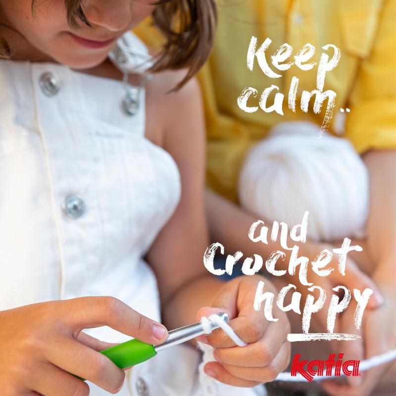 keep-calm-crochet-happy