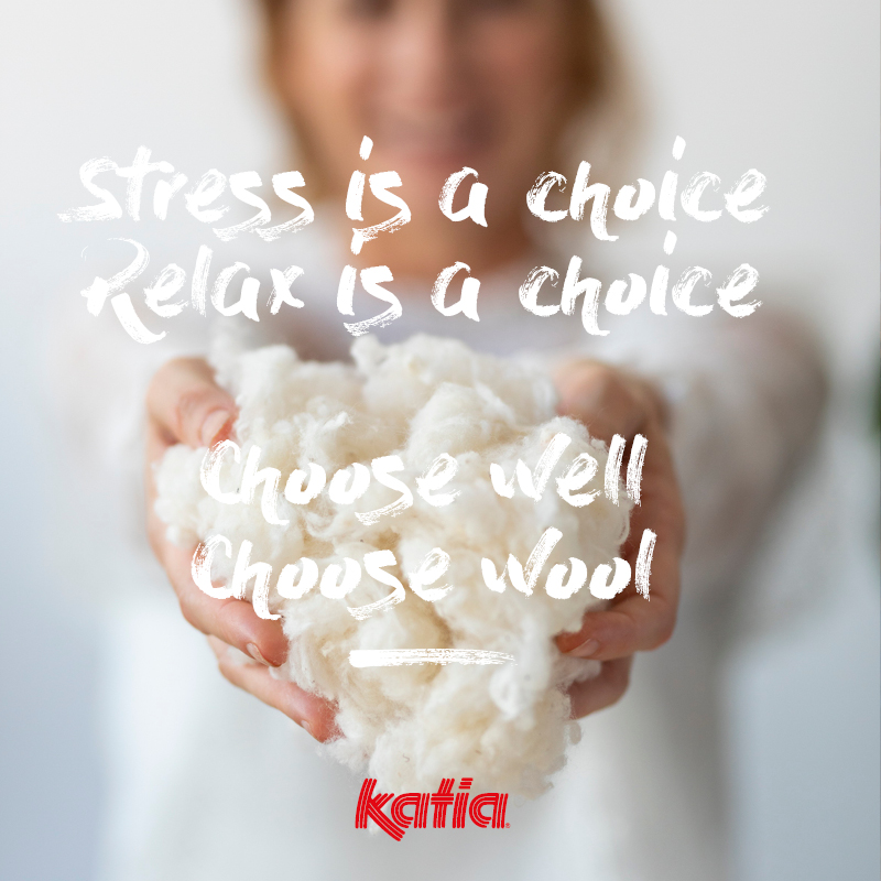 stress-relax-knitting
