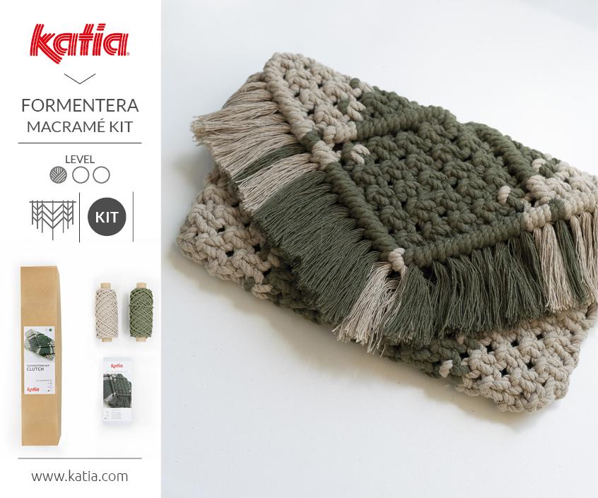 Kits-Katia-Makramee-Clutch