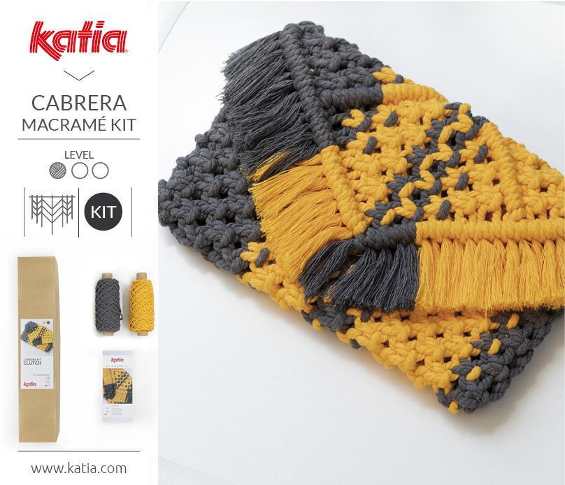 Kits-Katia-Makramee-Tasche-Clutch