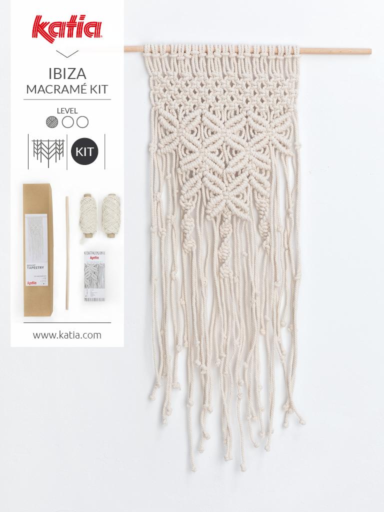 Kits-Katia-Makramee-Wandbehang-Ibiza