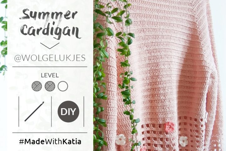 gehäkelter-Cardigan-Summer-wolgelukjes-Jacke-Katia-Ultrasoft