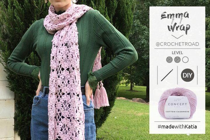 Emma-Wrap-Häkelstola-mit-Quasten-Anleitung
