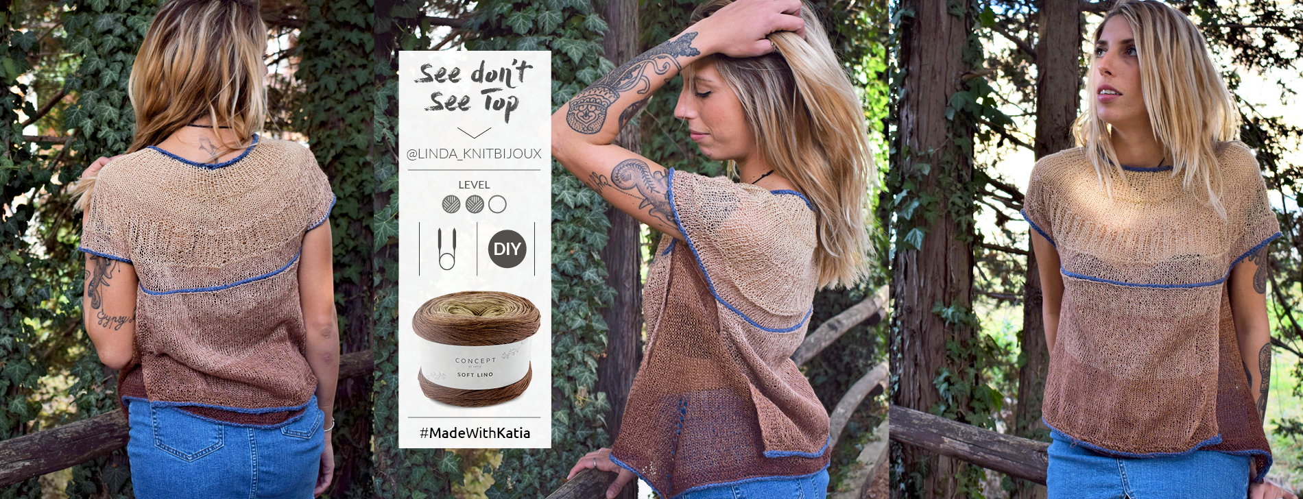Top-See-don't-See-Linda-Allegra